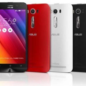 Asus Zenfone 2 Laser Ekran Değişimi 159 TL Kadıköy