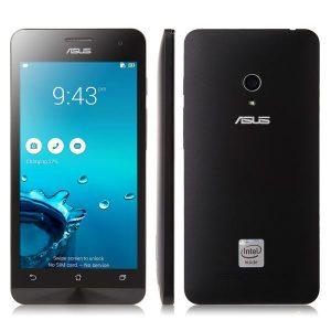 Asus Zenfone 5 Ekran Değişimi 99 TL Kadıköy