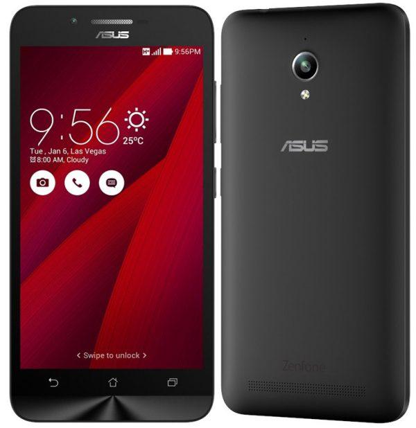 Asus Zenfone Go Ekran Değişimi 149 TL Kadıköy