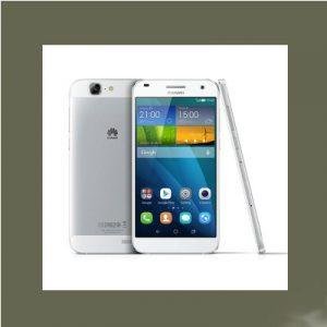 Huawei G7 Ekran Değişimi 129 TL KADIKÖY