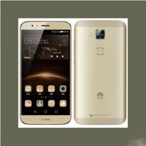 Huawei G8 Ekran ve Kasa Değişimi 139 TL KADIKÖY