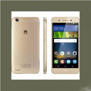 Huawei Gr3 Ekran Değişimi 139 TL KADIKÖY