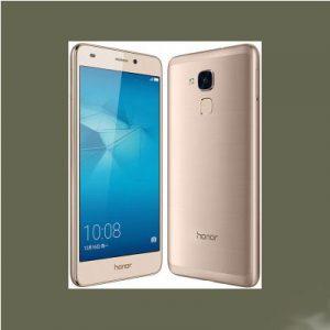 Huawei Gt3 Ekran ve Kasa Değişimi 155 TL KADIKÖY