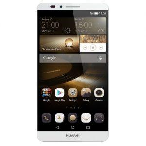 Huawei Mate 7 Ekran ve Kasa Değişimi 209 TL Kadıköy