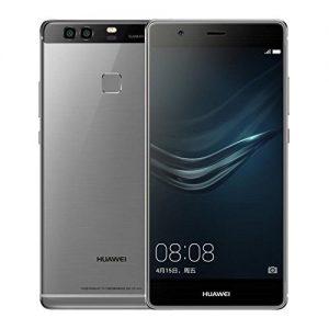 Huawei P9 Ekran Değişimi 169 TL Kadıköy