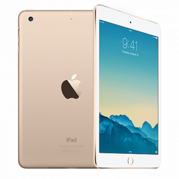 iPad Mini 3 Ekran değişimi