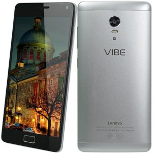 Lenovo Vibe P1 Ekran Tamiri 199 TL Kadıköy