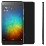 Xiaomi Mi 4s Ekran Değişimi 209 TL Kadıköy