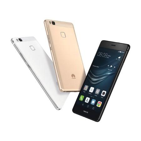 Huawei P9 Lite Ekran Değişimi 189 TL Kadıköy-Huawei Ekran Değişimi Fiyatı