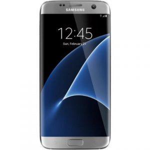 Samsung S7 Edge Ekran Değişimi 959 TL KADIKÖY