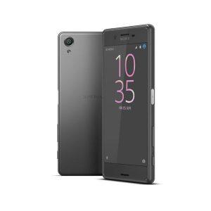 Sony X Orjinal Ekran ve Kasa Değişimi
