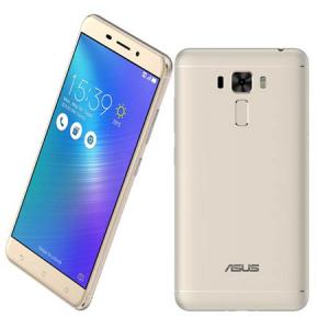 Asus Zenfone 3 Laser Ekran Değişimi 169 TL Kadıköy