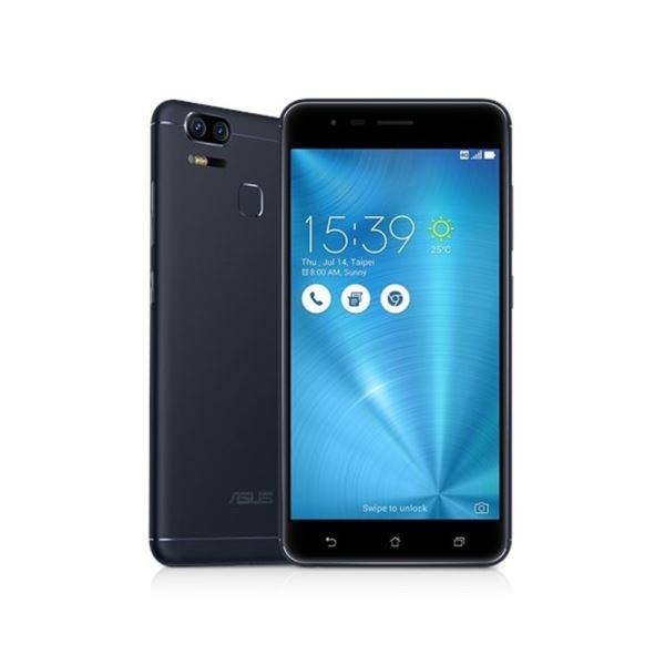Asus Zenfone Zoom S Ekran Değişimi 349 TL
