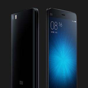 Xiaomi Mi 5 Pro Ekran Değişimi 239 TL Kadıköy