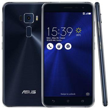 Asus Zenfone 3 Ekran Değişimi 179 TL Kadıköy