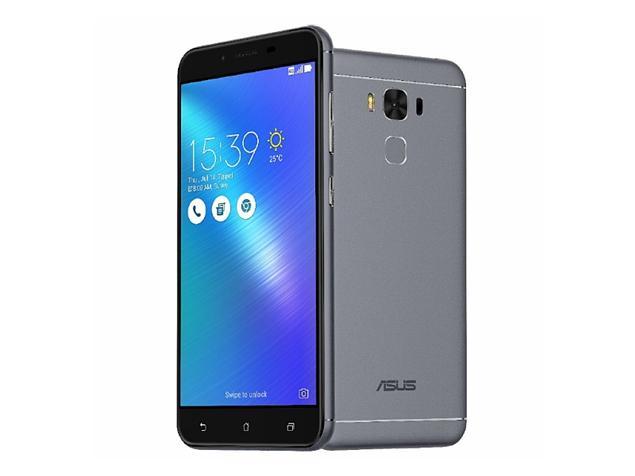 Asus Zenfone 3 Max Ekran Değişimi 169 TL