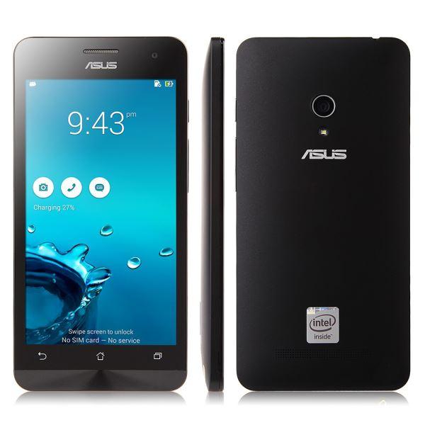 Asus Zenfone 5 Ekran Değişimi 199 TL