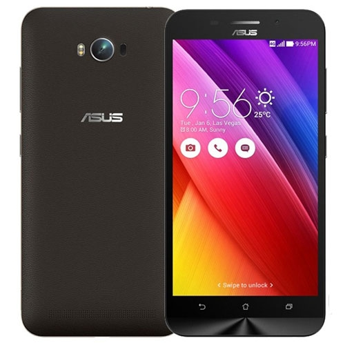 Asus Zenfone Max Ekran Değişimi 199 TL