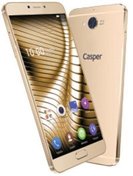 Casper Vıa A1 Ekran Değişimi Fiyatı 159 Tl, Kadıköy Casper Vıa A1 Ekran Değişimi Ve Tamiri