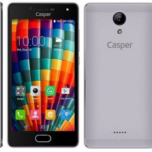 Casper Via E1 Ekran Değişimi Fiyatı 169 Tl, Kadıköy Casper Via E1 Ekran Değişimi Ve Tamiri