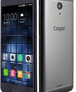 Casper Via E2 Ekran Değişimi Fiyatı 189 Tl, Kadıköy Casper Via E2 Ekran Değişimi Ve Tamiri