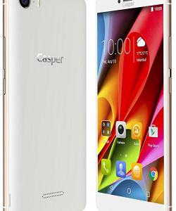 Casper Via M1 Ekran Değişimi Fiyatı 159 Tl, Kadıköy Casper Via M1 Ekran Değişimi Ve Tamiri