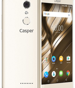 Casper Via M3 Ekran Değişimi Fiyatı 269 Tl, Kadıköy Casper Via M3 Ekran Değişimi Ve Tamiri