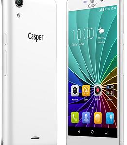 Casper Via V3 Ekran Değişimi Fiyatı 139 Tl, Kadıköy Casper Via V3 Ekran Değişimi Ve Tamiri