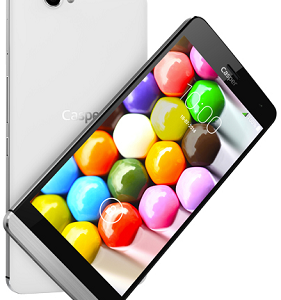 Casper Via V5 Ekran Değişimi Fiyatı 169 Tl, Kadıköy Casper Via V5 Ekran Değişimi Ve Tamiri