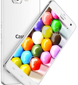 Casper Via V8 Ekran Değişimi Fiyatı 189 Tl, Kadıköy Casper Via V8 Ekran Değişimi Ve Tamiri