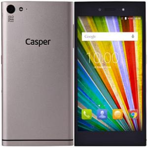 Casper Via V9 Ekran Değişimi Fiyatı 239 Tl, Kadıköy Casper Via V9 Ekran Değişimi Ve Tamiri
