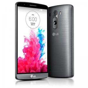 LG G3 Ekran Değişimi Fiyatı 299 TL Kadıköy