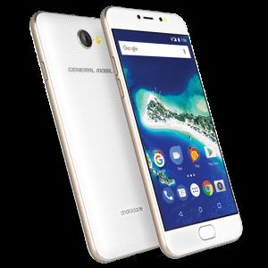 General Mobile Gm 6 Ekran Değişim Fiyatı