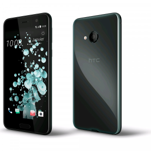 HTC U Play Ekran Değişimi