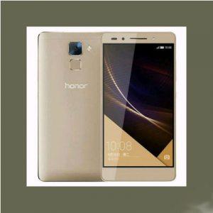 Huawei honor 7 Ekran Tamiri 179 TL KADIKÖY