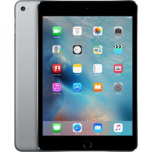 iPad 4 dokunmatik cam değişimi-İPad 4 ekran değişimi