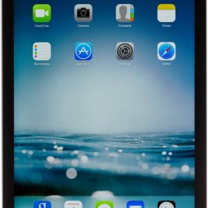 iPad Air Ekran değişimi
