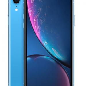 İphone Xr Ekran Değişimi Fiyatı 2699 TL-İPhone xr Ekran Tamiri Kadıköy