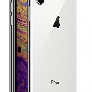 İphone Xs Ekran Değişimi Fiyatı 2750 TL-İPhone xs Ekran Tamiri Kadıköy