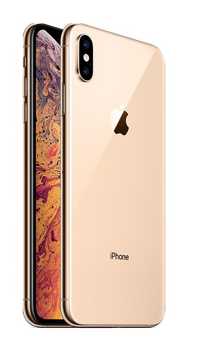 İphone Xs Max Ekran Değişimi Fiyatı 2950 TL-İPhone xs max Ekran Tamiri Kadıköy
