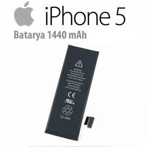 iphone 5 Batarya Değişim Fiyatı 79 Tl , iphone Kadıköy Batarya Değişimi