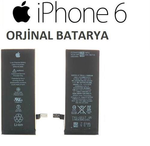 iphone 6 Batarya Değişim Fiyatı 99 Tl , iphone Kadıköy Batarya Değişimi