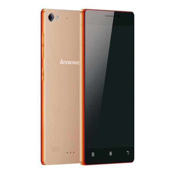 Lenovo Vibe X2 Ekran Değişimi Fiyatı 259 TL