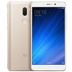 Xiaomi Mi 5s Plus Ekran Değişimi 239 TL Kadıköy