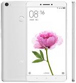 Xiaomi Mi Max Ekran Değişimi 229 TL Kadıköy