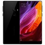 Xiaomi Mi Mix Ekran Değişimi 329 TL Kadıköy