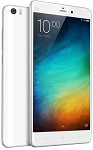 Xiaomi Mi Note Ekran Değişimi 179 TL Kadıköy