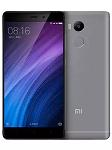 Xiaomi Redmi 4 Ekran Değişimi 189 TL Kadıköy