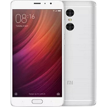 Xiaomi Redmi Note 4 Ekran Değişimi Fiyatı 189 TL, Kadıköy