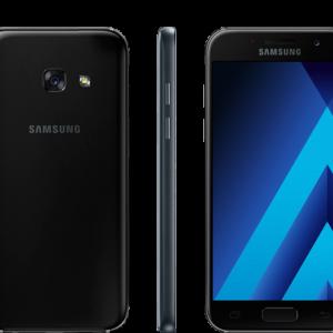 Samsung Galaxy A3 Ekran Değişimi (A300-A310-A320) 319 TL Kadıköy
